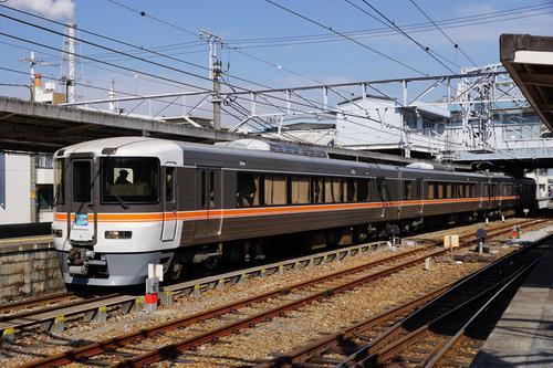 yamanashi305b_DSC04851.jpg