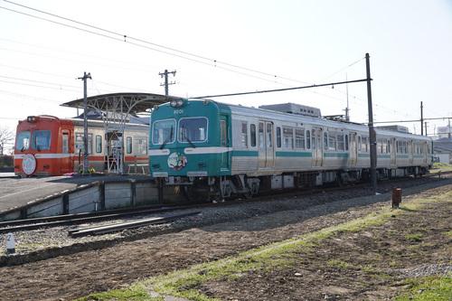 yamanashi312b_DSC04893.jpg