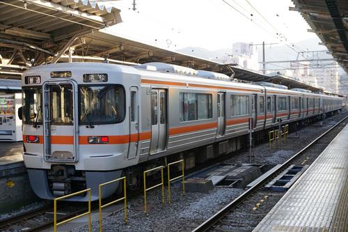 yamanashi315b_DSC04941.jpg