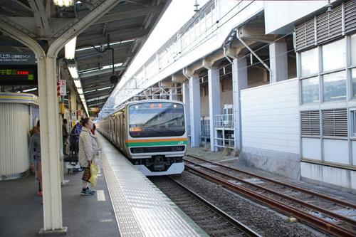 yamanashi316s_DSC04942.jpg