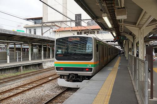 yokokawa101s_DSC01555.JPG