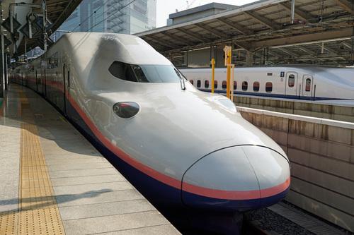 yokokawa102b_DSC06789.JPG