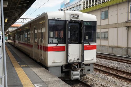 yokokawa103b_DSC06837.JPG