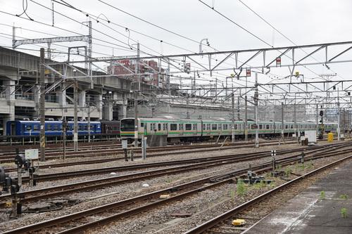 yokokawa104b_DSC06794.JPG