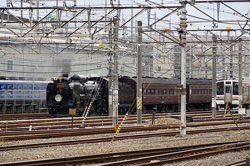 yokokawa104s_DSC01561.JPG