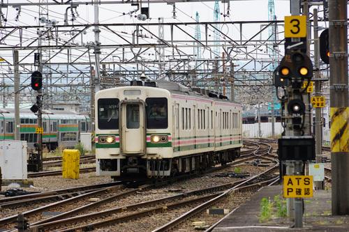 yokokawa105b_DSC06813.JPG