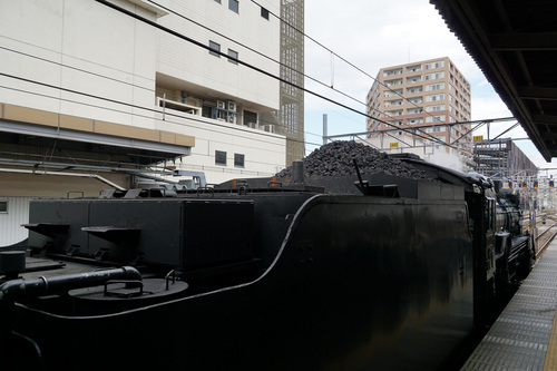 yokokawa107b_DSC06856.JPG