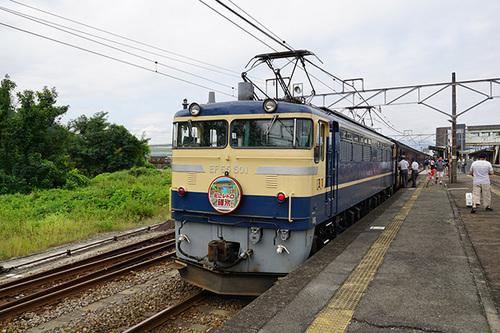 yokokawa114s_DSC01608.JPG
