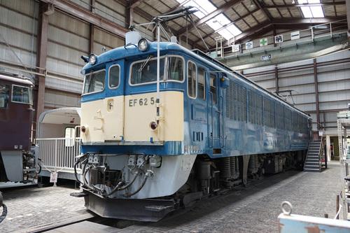 yokokawa206b_DSC07070.JPG