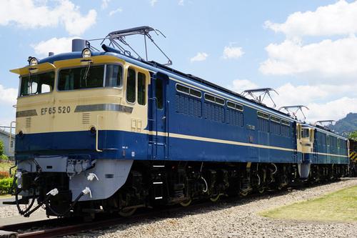 yokokawa219b_DSC07190.JPG