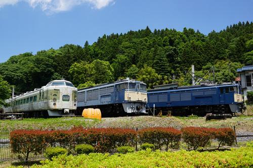 yokokawa222b_DSC07172.JPG
