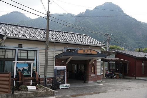 yokokawa303s_DSC01836.JPG