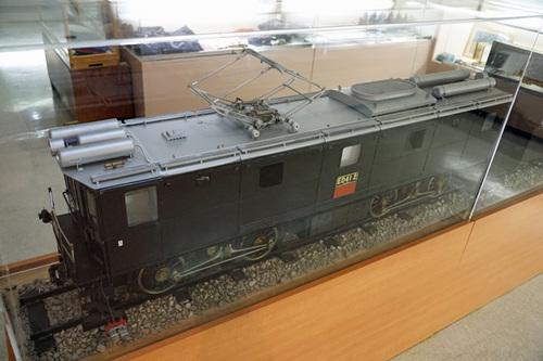 yokokawa303s_DSC07279.JPG