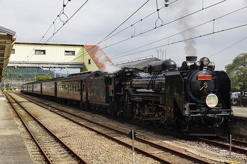 yokokawa306s_DSC01854.JPG