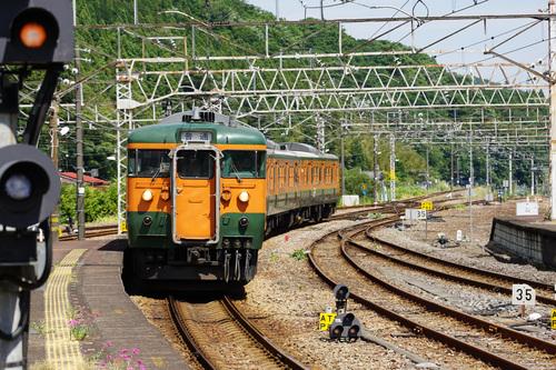 yokokawa311b_DSC07406.JPG