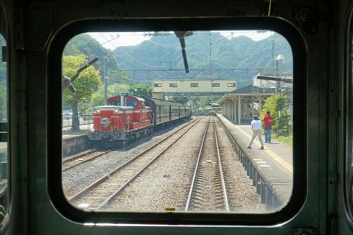 yokokawa313s_DSC01983.JPG