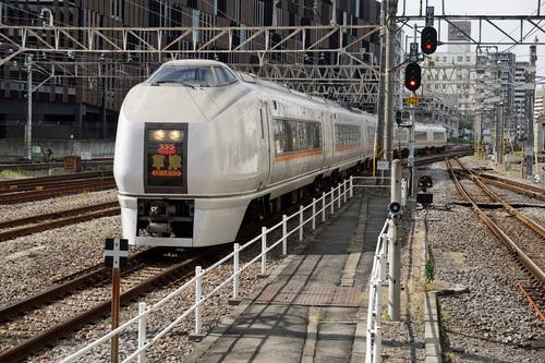 yokokawa315b_DSC07455.JPG