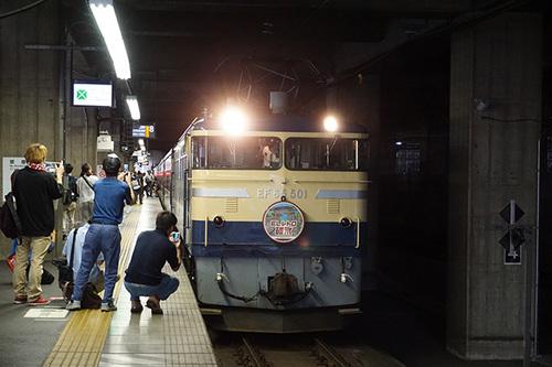 yokokawa315s_DSC01962.JPG