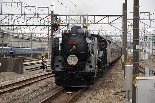 yokokawa318s_DSC01983.JPG