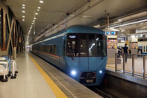 yokokawa321s_DSC02030.JPG